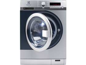 Electrolux myPRO WE170PV / Semi professioneel