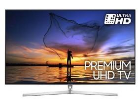 Samsung UE65MU8000LXXN