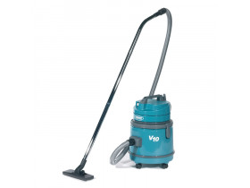 Tennant V10 (Professionele) Stof- / Waterzuiger