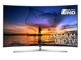 Samsung UE55MU9000LXXN
