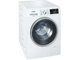 Siemens WD15G441NL
